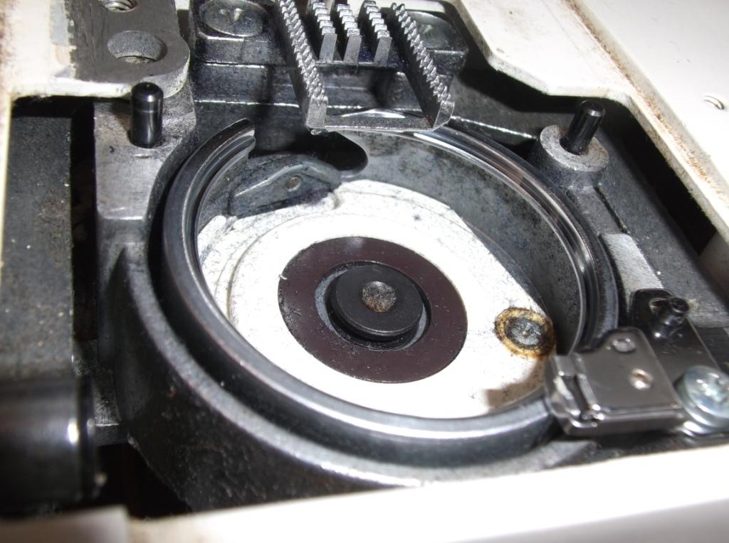 CPU 7900-3