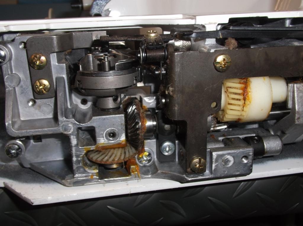 HZL 7000-3