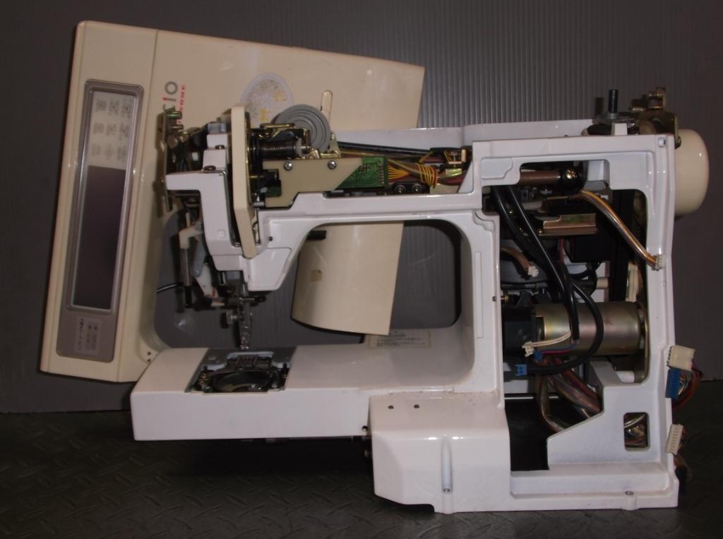 SECIO 8200-2