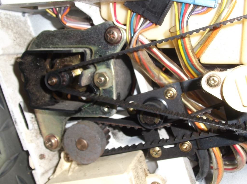 Sensor Craft 7000-4