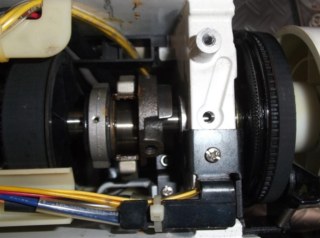 SPUR 98SP-2