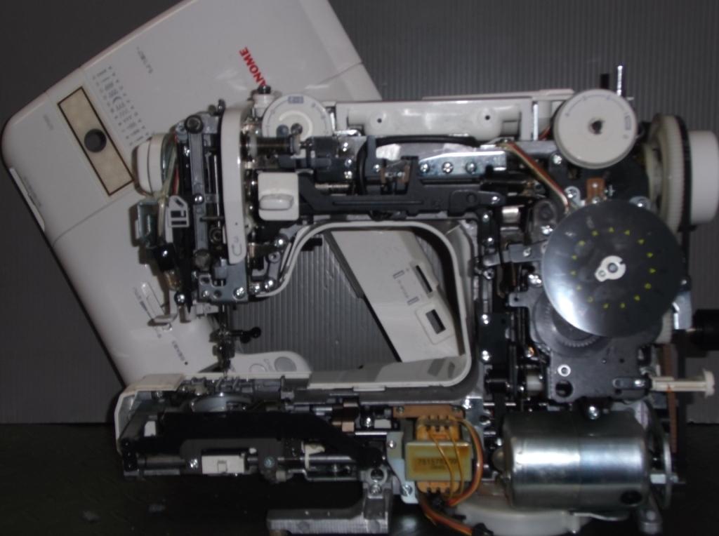 G 7000-2