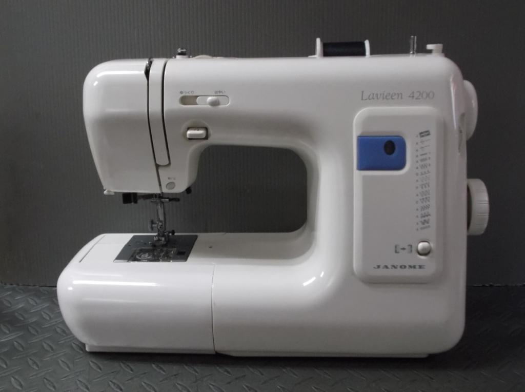 Lavieen 4200-1