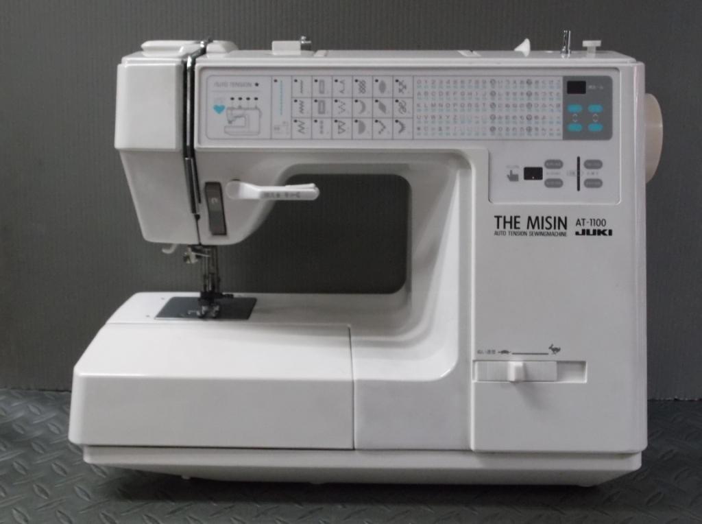 AT-1100-1.jpg