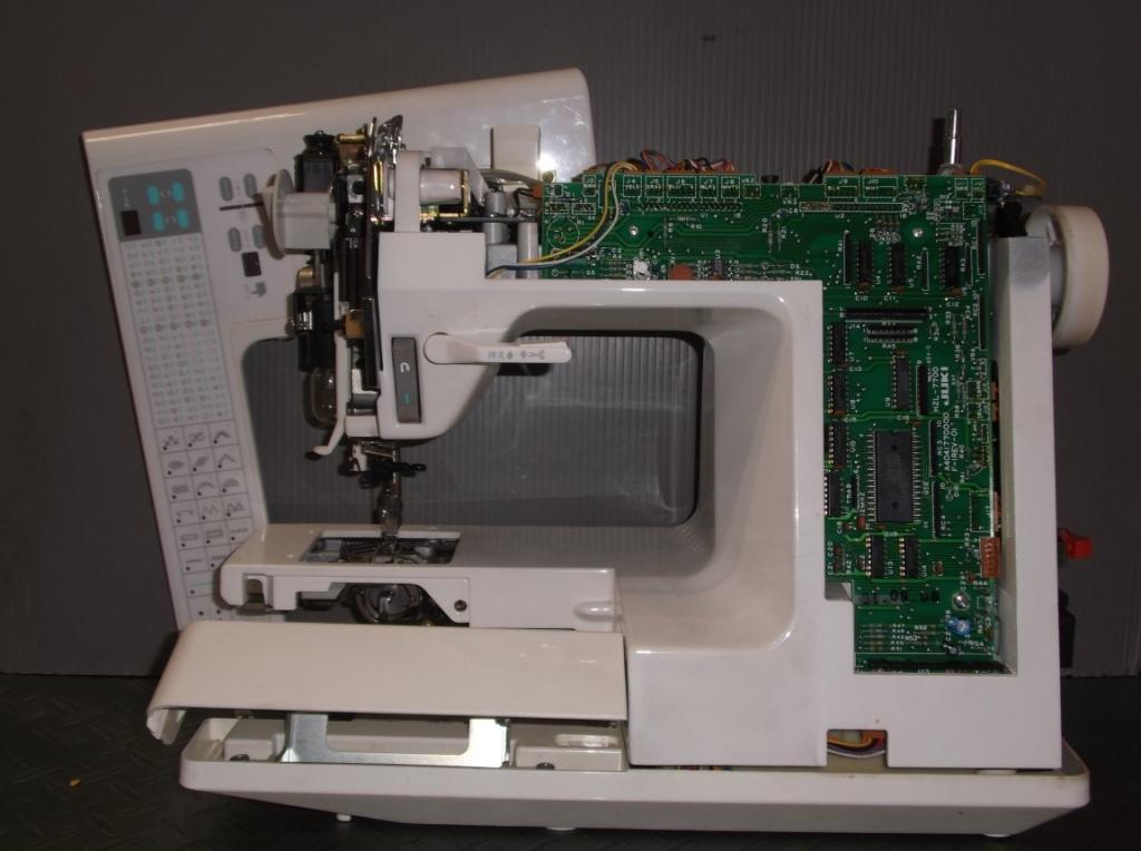 AT-1100-2.jpg