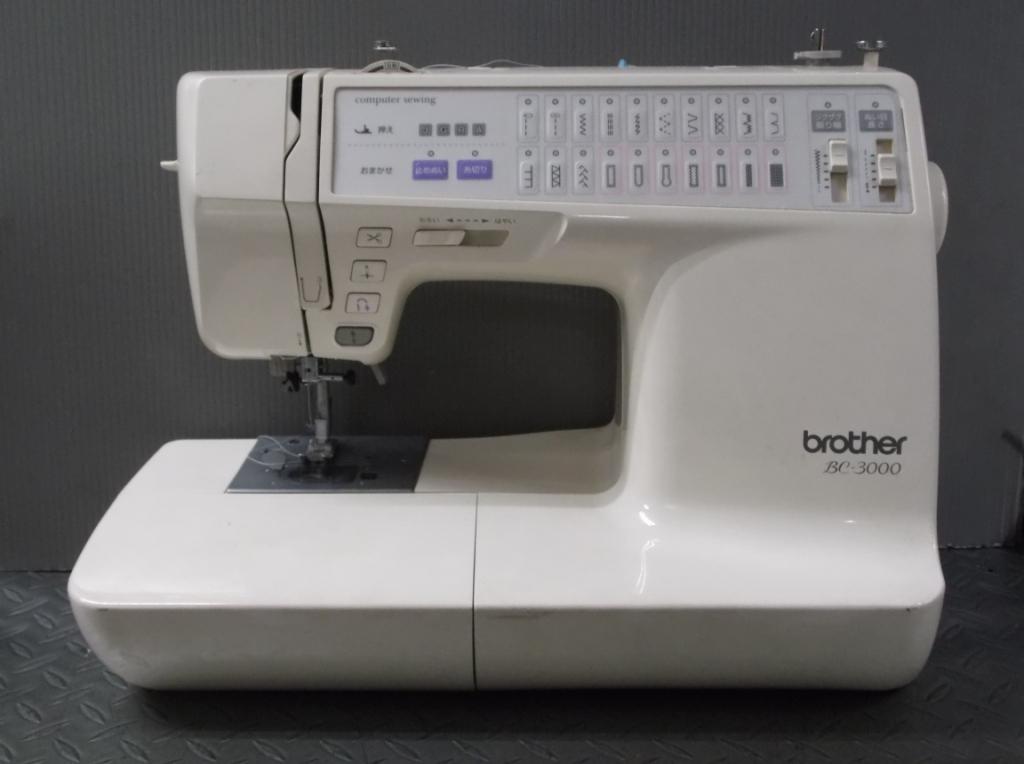 BC-3000-1.jpg