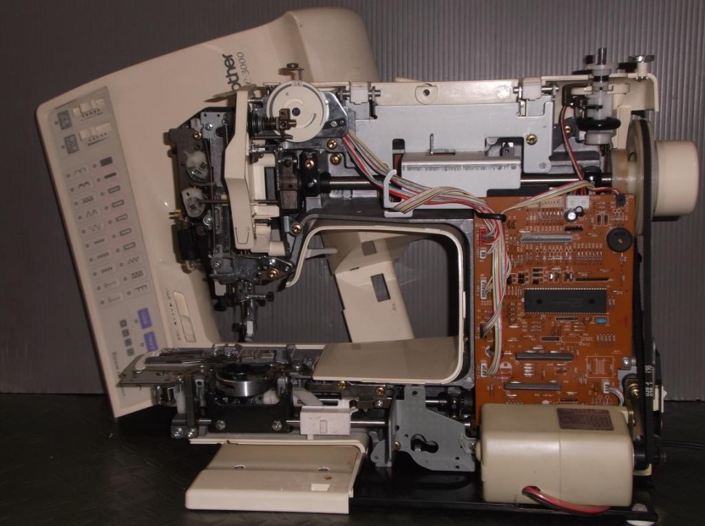 BC-3000-2.jpg