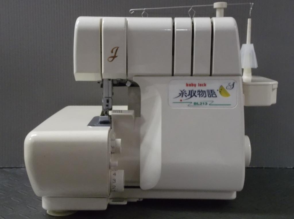 BL-213-1.jpg
