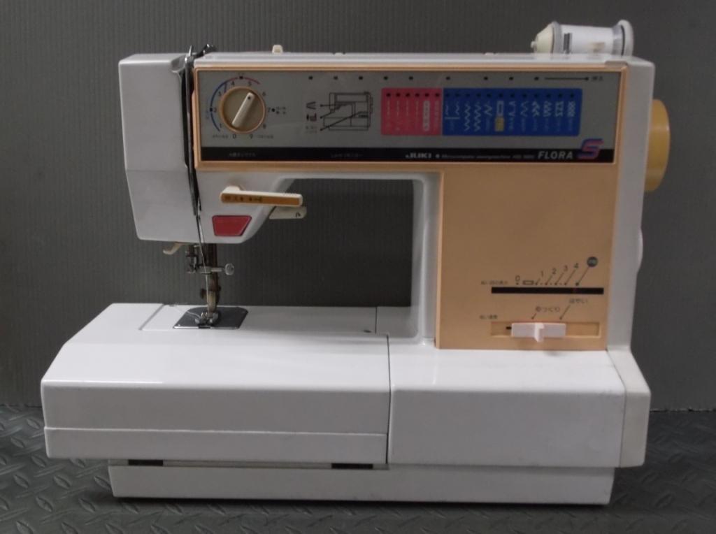 HZL-5600-1.jpg