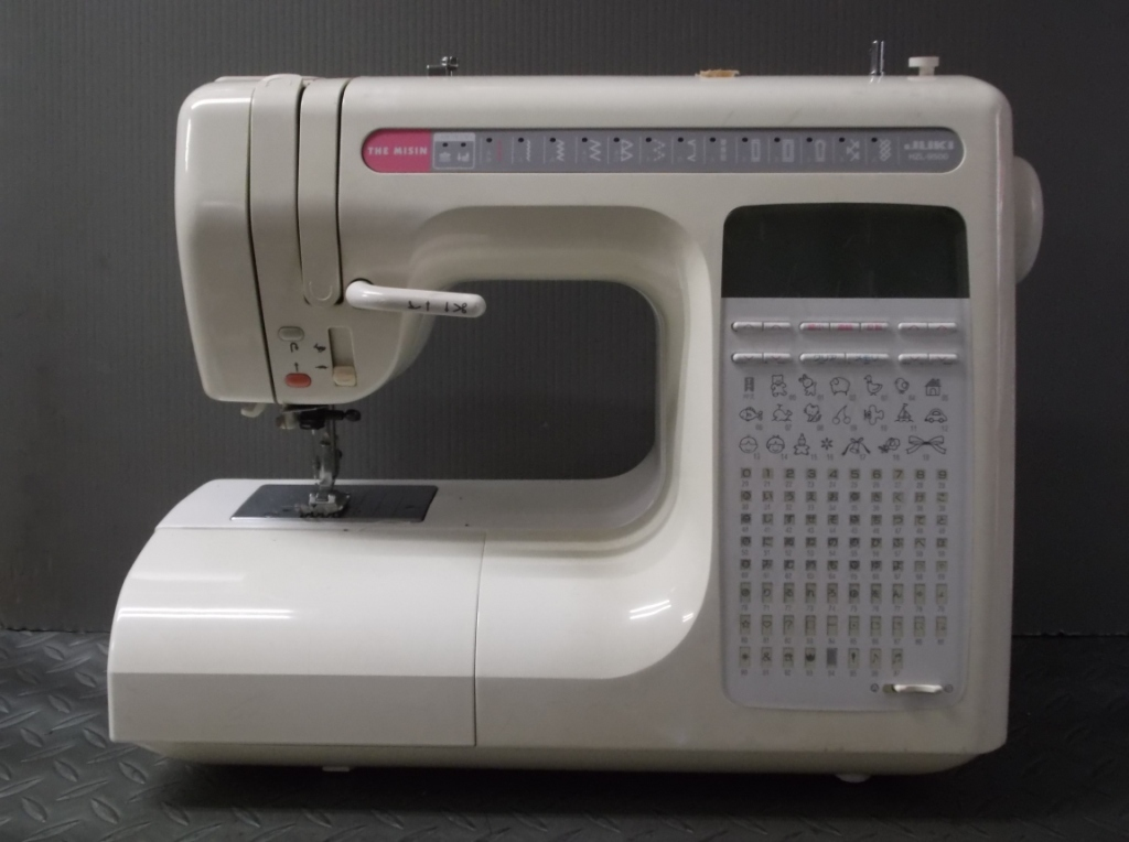 HZL-9500-1.jpg