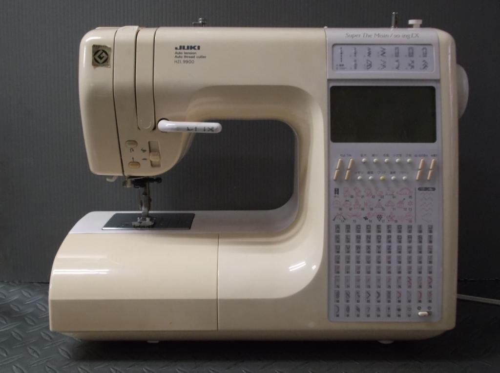 HZL-9900-1_201902270041574c6.jpg