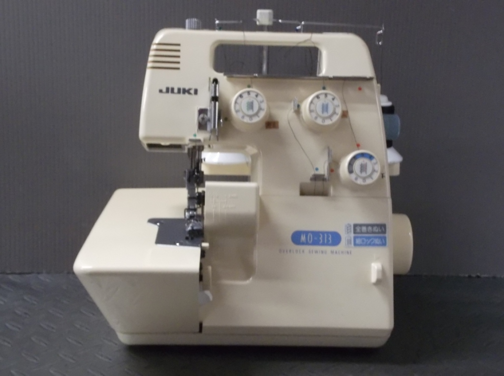 MO-313-1.jpg