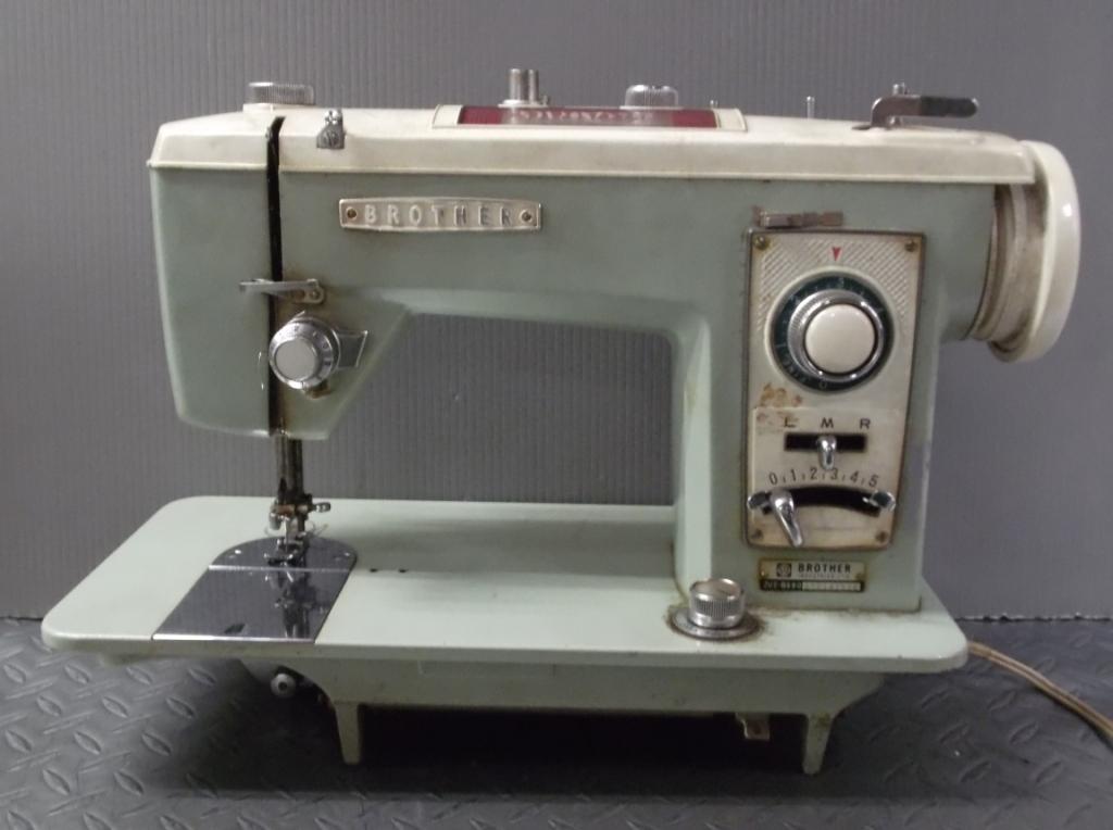 ZU2-680-1.jpg