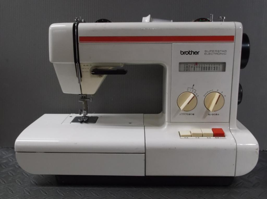 ZZ3-B750-1.jpg