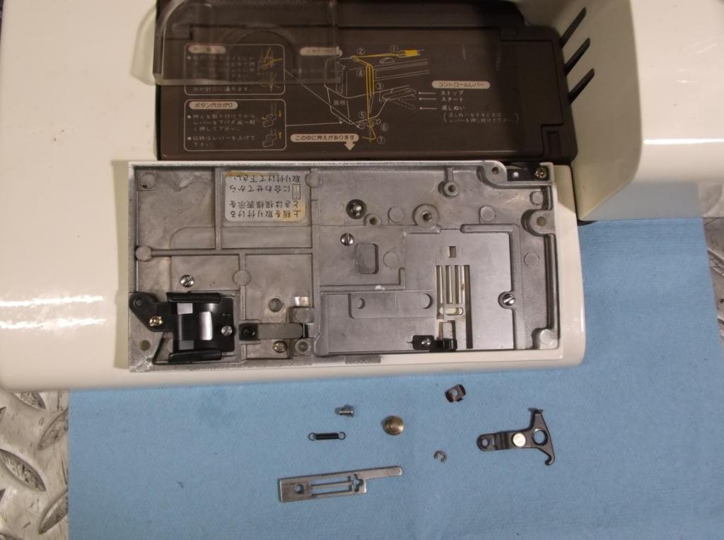 ZZ3B765-6.jpg