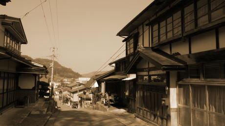 shiro555.jpg
