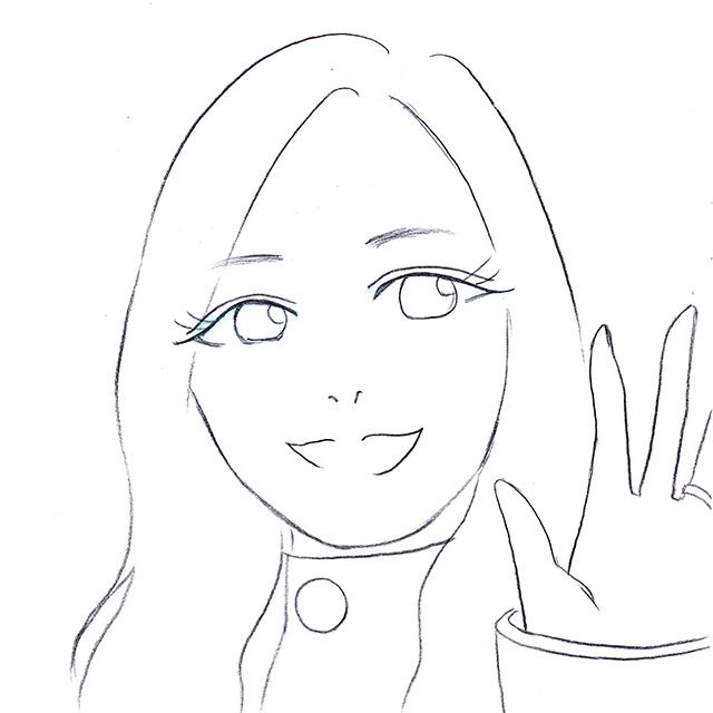 shigakaki_31_01.jpg