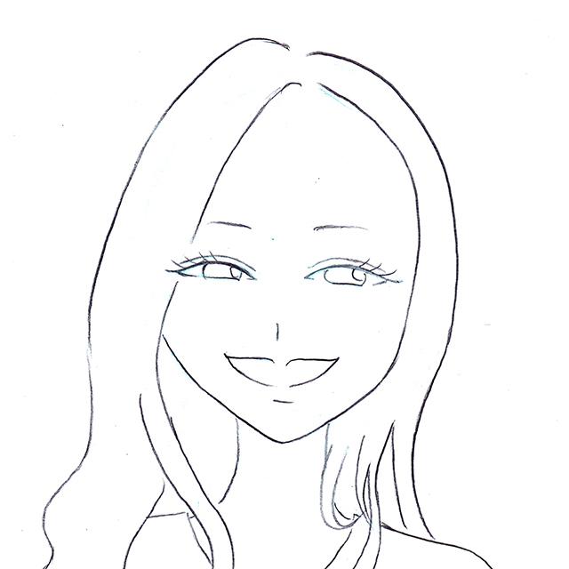 shigakaki_32_02.jpg