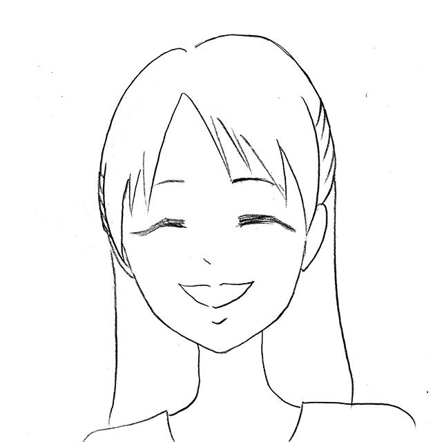 shitagaki_27_03.jpg