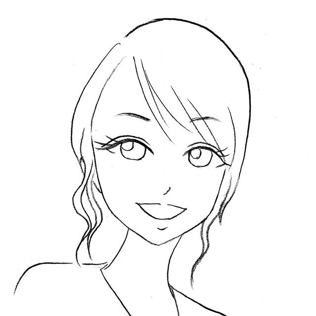 shitagaki_29_02.jpg