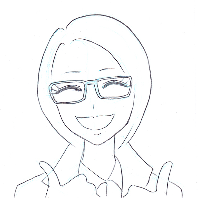 shitagaki_35_02.jpg