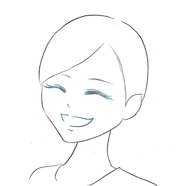 shitagaki_37_02.jpg