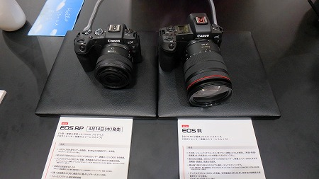 P3010008.jpg