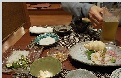 1221baigaisashimi01.jpg