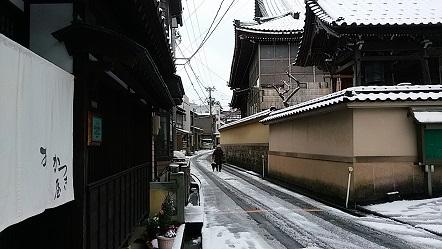 1228yukigeshiki.jpg