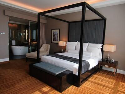 s-2019マジェスティックホテル3