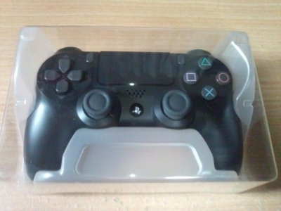 PS4デュアルショック4C
