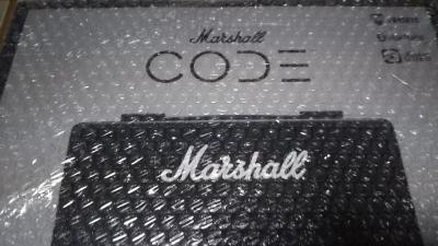 マーシャルCOD25A