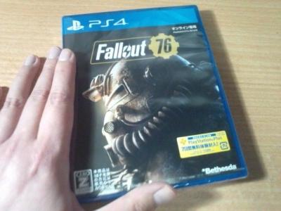 fallout76B