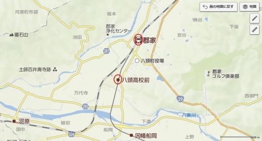s-列車 (1)