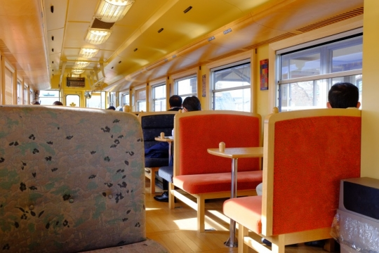 s-列車 (5)