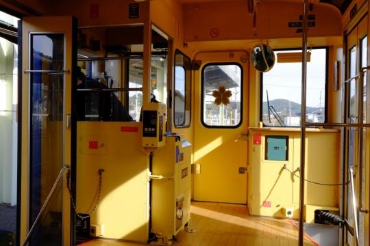 s-列車 (6)