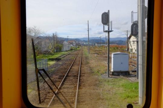 s-列車 (8)