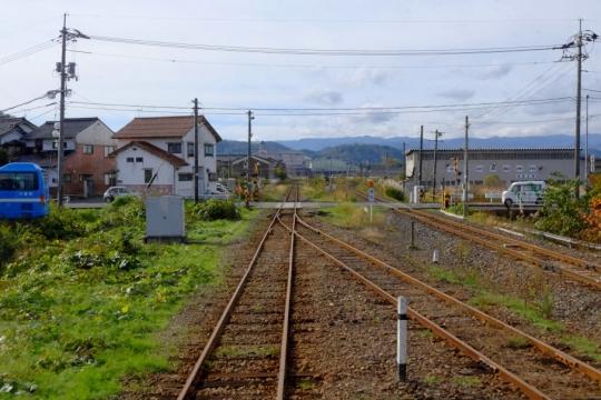 s-列車 (9)