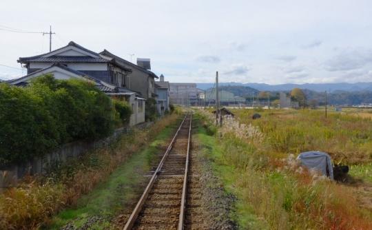 s-列車 (10)