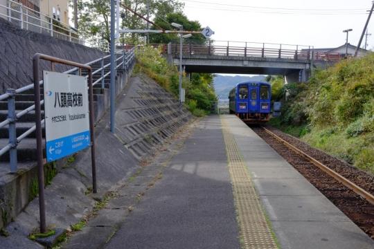 s-列車 (12)