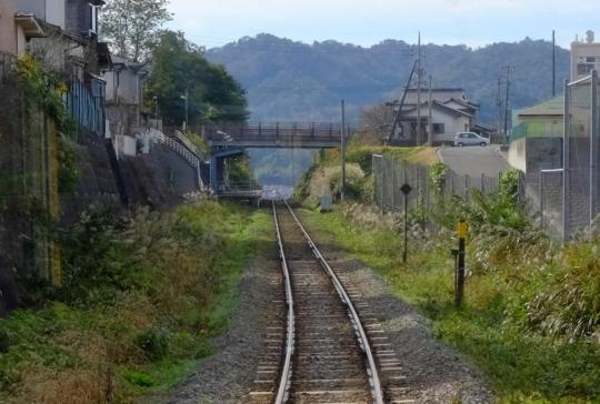 s-列車 (11)