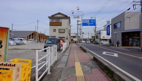 s-列車 (16)