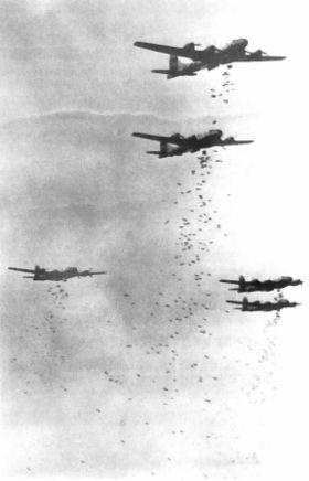 280px-B-29s_dropping_bombs.jpg