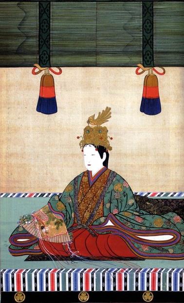 468px-Tokugawa_Masako.jpg