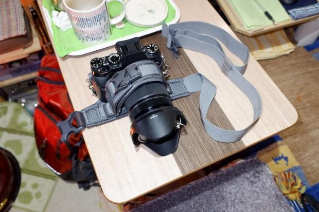 s-DSCF6467.jpg