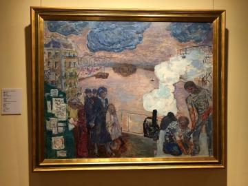 西洋美術館13