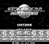 Star Ocean - Blue Sphere (J) [C][!]_061