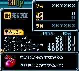 Star Ocean - Blue Sphere (J) [C][!]_004