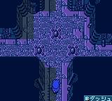 Star Ocean - Blue Sphere (J) [C][!]_015