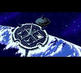 Star Ocean - Blue Sphere (J) [C][!]_125